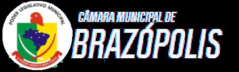 Câmara Municipal De Brazópolis